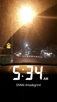 Snapchat-1695992760